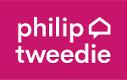 Philip Tweedie & Company (Antrim)