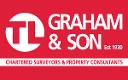 T L Graham & Son