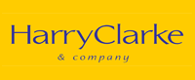 Harry Clarke & Company (Ballymena)