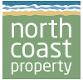 North Coast Property Management
