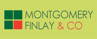 Montgomery Finlay and Co