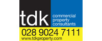 TDK Commercial Property Consultants