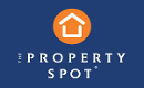 The Property Spot