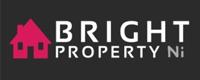 Bright Property NI