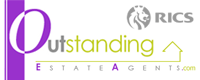 Outstanding Estate Agents