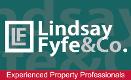 Lindsay Fyfe & Co
