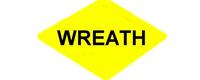 J M Wreath & Co