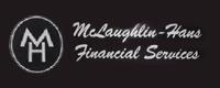 McLaughlin Hans Financial Services