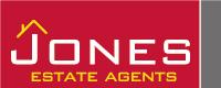 Jones Estate Agents