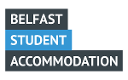 BELFAST STUDENT ACCOMMODATION