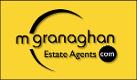 McGranaghan Estate Agents.com