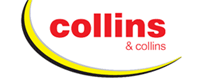 Collins & Collins Estate Agents