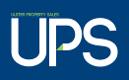 Ulster Property Sales (Ballymena)