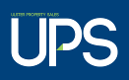 Ulster Property Sales (Lisburn Road)