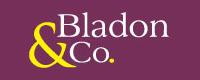 Bladon & Co