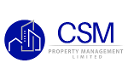 CSM Estate Agents