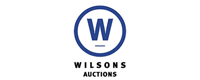 Wilsons Auctions (NI)