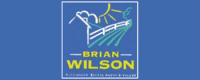 Brian Wilson Estate Agents