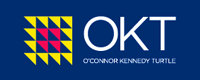 O'Connor Kennedy Turtle (Belfast Office)