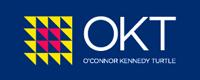 O'Connor Kennedy Turtle (Belfast Office)