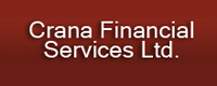 Crana Financial Services Ltd.