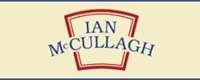 Ian McCullagh Estate Agent