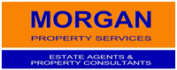 Morgan Property Services