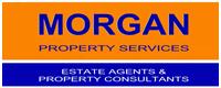 Morgan Property Services
