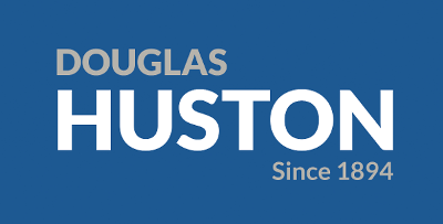 Douglas Huston Estate Agents