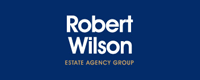 Robert Wilson Estate Agents (Lurgan)