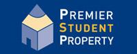 Premier Student Property Ltd