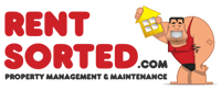 www.rentsorted.com