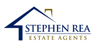 Stephen Rea Estate Agents