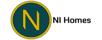 NI Homes Estate Agents