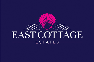 East Cottage Estates