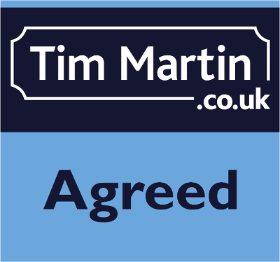 Tim Martin & Co (Saintfield Office)