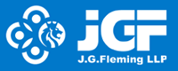 J.G. Fleming LLP Chartered Surveyors
