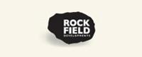 Rockfield Developments Ltd