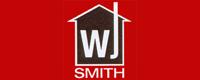 WJ Smith