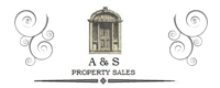A&S Property Sales