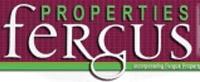 Fergus Properties