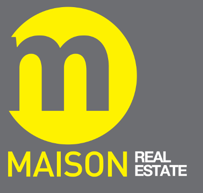 Maison Real Estate (Armagh)