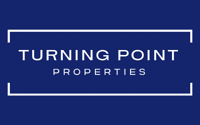 Turning Point Properties (Enniskillen)