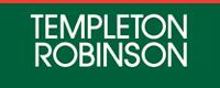 Templeton Robinson (Ballyhackamore)