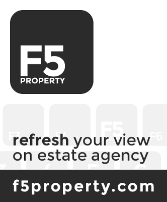 F5 Property Limited