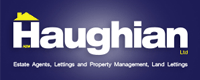 A & M Haughian Ltd