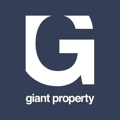 Giant Property