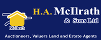 H A McIlrath & Sons Ltd