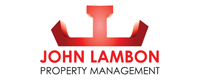John Lambon Property Management