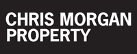 Chris Morgan Property Services